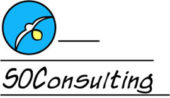 SOConsulting